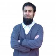 Aziz K picture