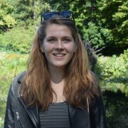 Talented French, English as a Foreign Language (EFL), Philosophy Tutor in London