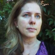 Pauline M picture