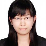 Committed Mandarin Home Tutor in Edinburgh
