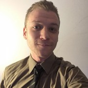 Expert Reading, English Literature, English Personal Tutor in Norwich