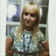 Experienced Maths Teacher in Liverpool