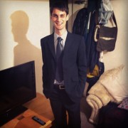 Committed English, Maths, English Literature Teacher in Manchester