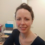 Enthusiastic English Literature, Maths, English Home Tutor in Colchester