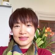 Talented Mandarin Home Tutor in Wantage