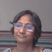 Sutandra C picture