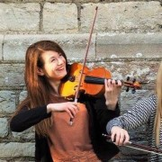 Experienced Music Theory, Violin Private Tutor in Chichester