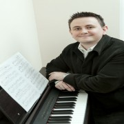 Expert Composition, Music Theory, Piano Teacher in Pontypridd