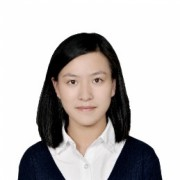 Expert Mandarin Teacher in Leeds