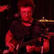 Enthusiastic Music Theory, Composition, Bass Guitar Private Tutor in Canterbury