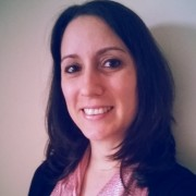 Committed Spanish, English as a Foreign Language (EFL) Personal Tutor in Aberdeen