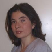 Caterina P picture