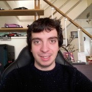 Committed Maths, Physics, Science Private Tutor in Lincoln