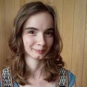Enthusiastic Further Maths, Maths, Mechanics Home Tutor in Carshalton