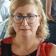 Maria C picture