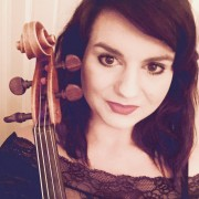 Experienced Violin, Viola Tutor in London