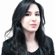 Laila B picture