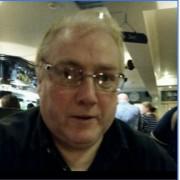 Expert Maths, Mechanics Teacher in Northwich