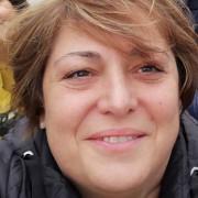 Marisa S picture
