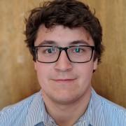 Elliott M picture