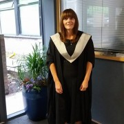 Talented English Literature, Statistics, Maths Teacher in Falkirk