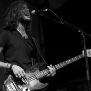 Talented Bass Guitar, Italian Tutor in Bristol