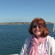 Enthusiastic Music Theory, Music, Oboe Tutor in Poole