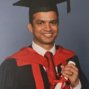 Expert Pure Maths, Maths, Further Maths Home Tutor in Leicester