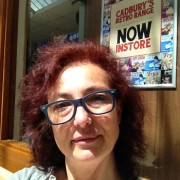 Expert Spanish Home Tutor in Guildford