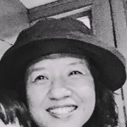 Expert Mandarin Tutor in Redcar