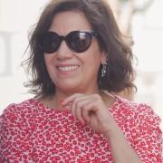 Paula P picture
