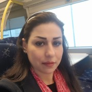 Experienced Reading, English Literature, Essay Writing Teacher in Glasgow