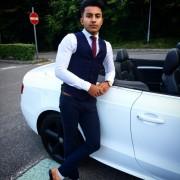 Abdul N picture