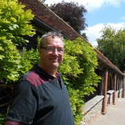 Expert English, English Literature Personal Tutor in Bexhill