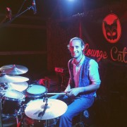 Committed Drums Teacher in Bristol