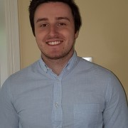 Experienced English, Reading, English Literature Personal Tutor in Bathgate