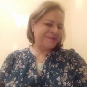 Leonor E picture