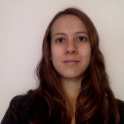Committed Spanish, English as a Foreign Language (EFL), History Tutor in Brighton
