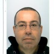 Expert English as a Foreign Language (EFL), French, Greek (Modern) Teacher in Salisbury