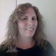 Elizabeth L picture
