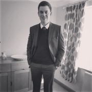 Talented Reading, English Literature, Maths Tutor in Scunthorpe