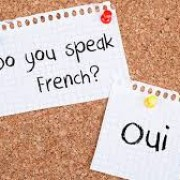 Committed French, English as a Foreign Language (EFL) Home Tutor in Glasgow Metropolitan Area