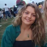 Emma B picture
