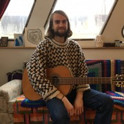 Committed Music Theory, Music, Composition Tutor in London