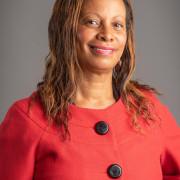 Sandra J picture
