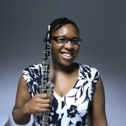 Talented Composition, Music, Music Theory Tutor in London