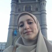 Enthusiastic English Literature, English, Maths Teacher in Brentford