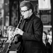 Expert Clarinet Personal Tutor in Bristol
