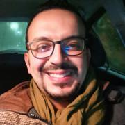Selman D picture
