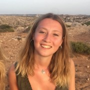 Talented Maths, Geography, Biology Teacher in Sheffield